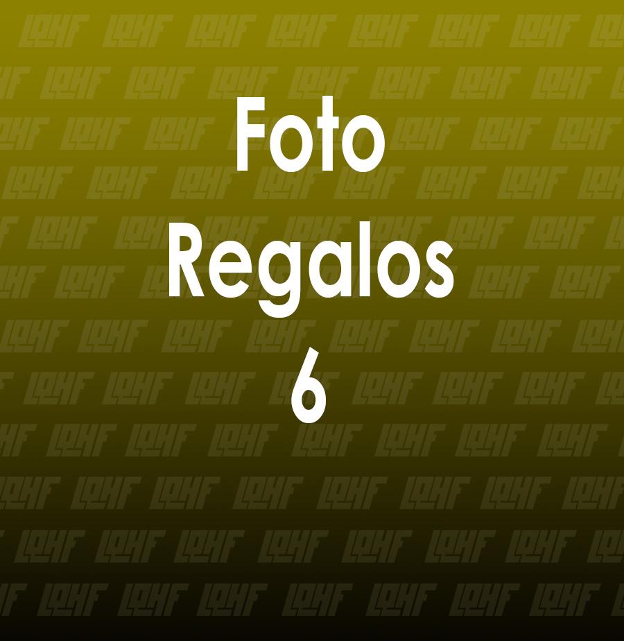 Foto de Regalos & Decoración 6
