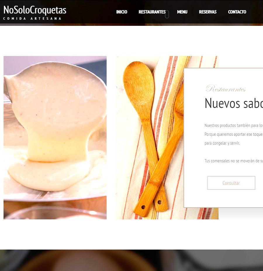 Foto de Sitios Web 3